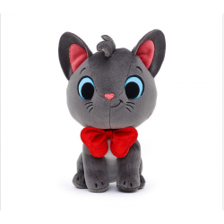 Disney The Aristocats Berlioz Pluche