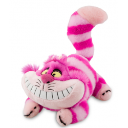 Disney Cheshire Cat Knuffel Medium