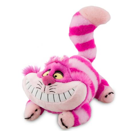 Disney Cheshire Cat Pluche Medium