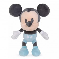 Mickey Mouse ''My First Mickey'' Plush for Baby