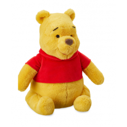 Disney Winnie The Pooh Pluche