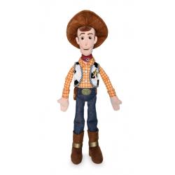 Disney Toy Story Woody Pluche
