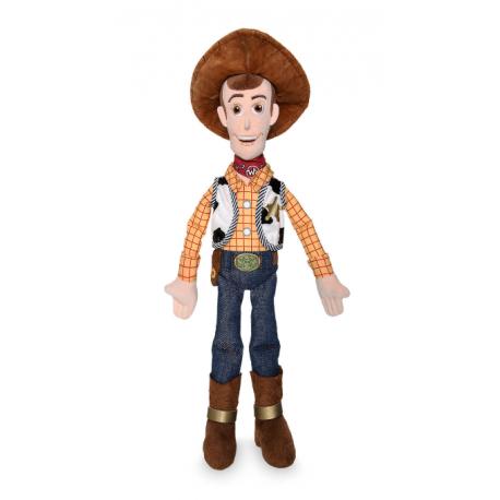 Disney Toy Story Woody Pluche - Wondertoys.nl a552f83d4ad