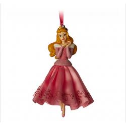 Disney Sleeping Beauty Aurora Ornament