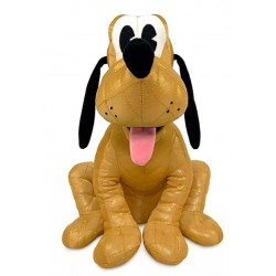 Disney Pluto 90th Anniversary Plush