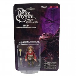 The Dark Crystal: Age of Resistance Action Figure Hup 13 cm