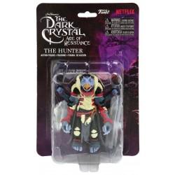 The Dark Crystal: Age of Resistance Action Figure Skeksis 13 cm
