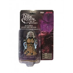 The Dark Crystal: Age of Resistance Action Figure Aughra 13 cm