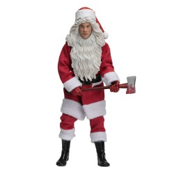 NECA Silent Night, Deadly Night Retro Action Figure Billy 20 cm