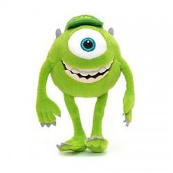 Disney Monster's Inc Mike Plush