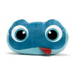 Disney Bruni Big Face Cushion, Frozen 2