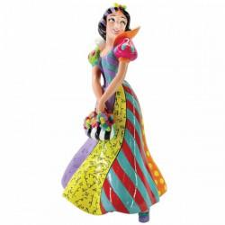Disney Britto - Snow White Figurine