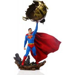 Grand Jester Studios DC Comics Superman 1:6 Scale Statue