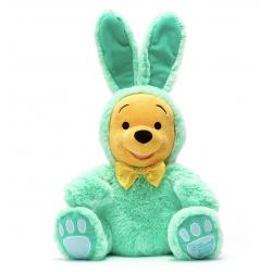 Disney Winnie the Pooh Easter Plush