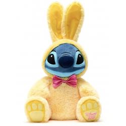 Disney Stitch Easter Plush