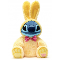 Disney Stitch Knuffel Pasen