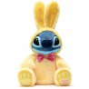 Disney Stitch Easter Plush