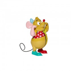 Disney Britto - Gus, Cinderella