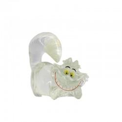 Disney Showcase - Cheshire Cat Mini Clear