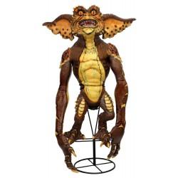 Neca Gremlins 2 Replica 1/1 Gremlin Stunt Puppet 75 cm