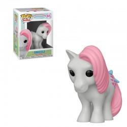 Funko Pop 65 My Little Pony - Snuzzle