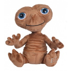 E.T. The Extra Terrestial Plush
