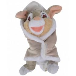 Disney Thumper in Blanker Plush