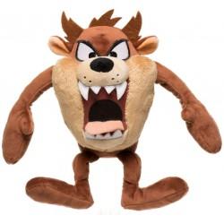 Funko Plush: Looney Tunes - Tazmanian Devil Collectible Plush