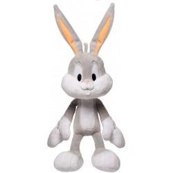 Funko Plush: Looney Tunes - Bugs Bunny Collectible Plush