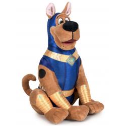 Scooby Doo Halloween Plush