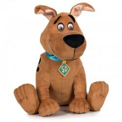 Scooby Doo Plush V-1 Plush