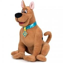Scooby Doo V-2 Plush