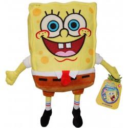 Spongebob Squarepants Plush