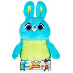 Disney Toy Story 4 Plush Bunny 25cm