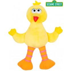Sesamstraat Plush Big Bird