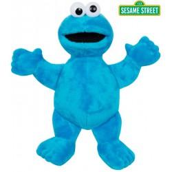 Sesamstraat Plush Cookie Monster