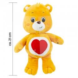 Care Bears Unlock the Magic Plush Orange