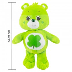 Care Bears Unlock the Magic Plush Green