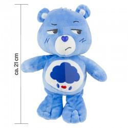 Care Bears Unlock the Magic Plush Blue