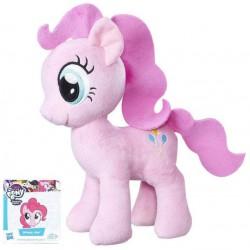 My Little Pony Pinkie Pie Plush