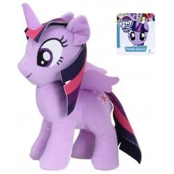 My Little Pony Twilight Sparkle Plush