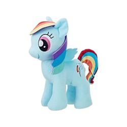 My Little Pony Rainbow Dash Plush