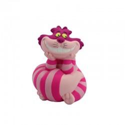 Disney Showcase - Cheshire Cat Mini