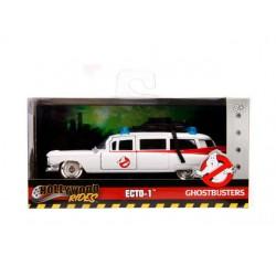 Ghostbusters: 1959 Cadillac Ecto 1 1:32
