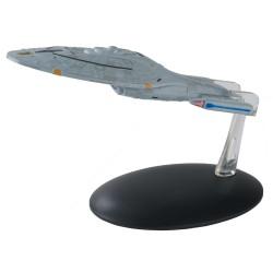 Star Trek: Voyager - USS Voyager NC-74656 Model Ship
