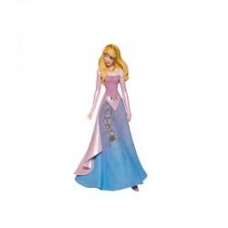 Disney Showcase - Stylized Aurora