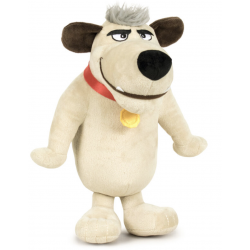 Scooby Doo Muttley plush toy 30cm