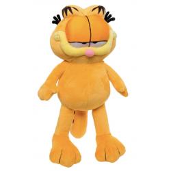 Garfield soft plush toy 22cm