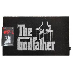 The Godfather doormat