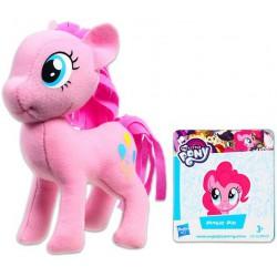 My Little Pony Plush (Pink), 13cm